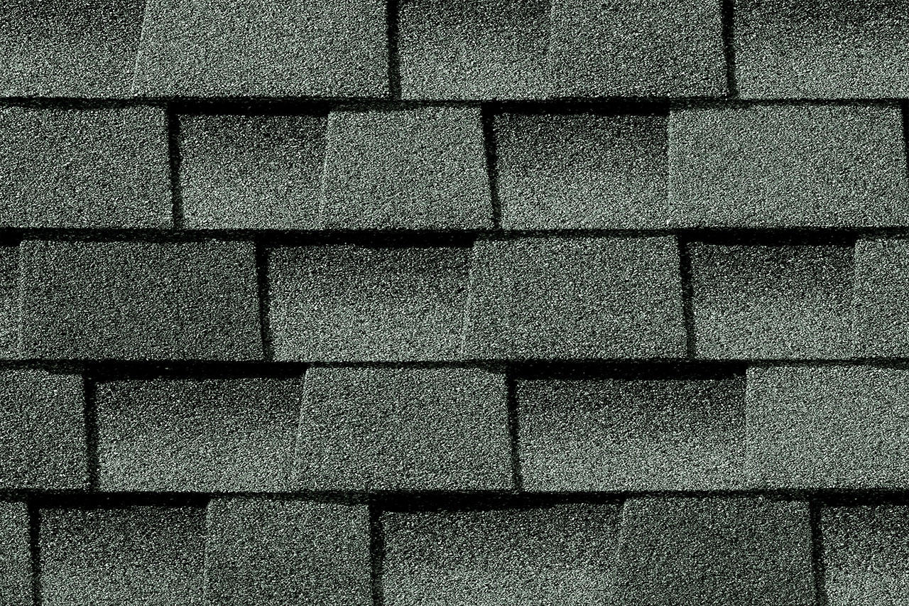 Roofing Tile Kenya Grey Shingle Roofing Tiles