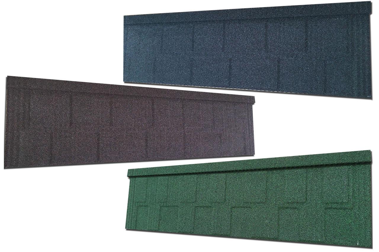 Roofing Tile Kenya Shingle Roofing Tiles
