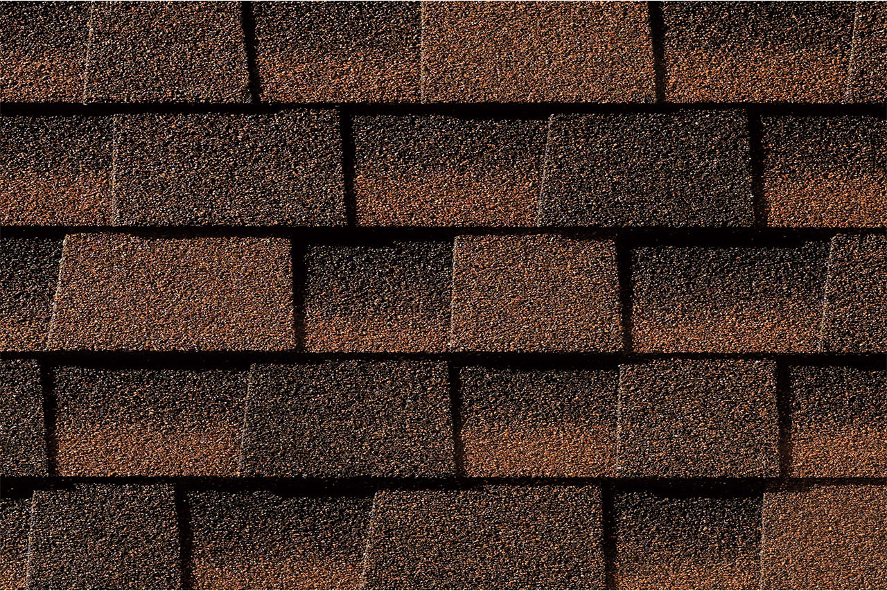 Roofing Tile Kenya Shingle Roofing Tiles,Roofing Material