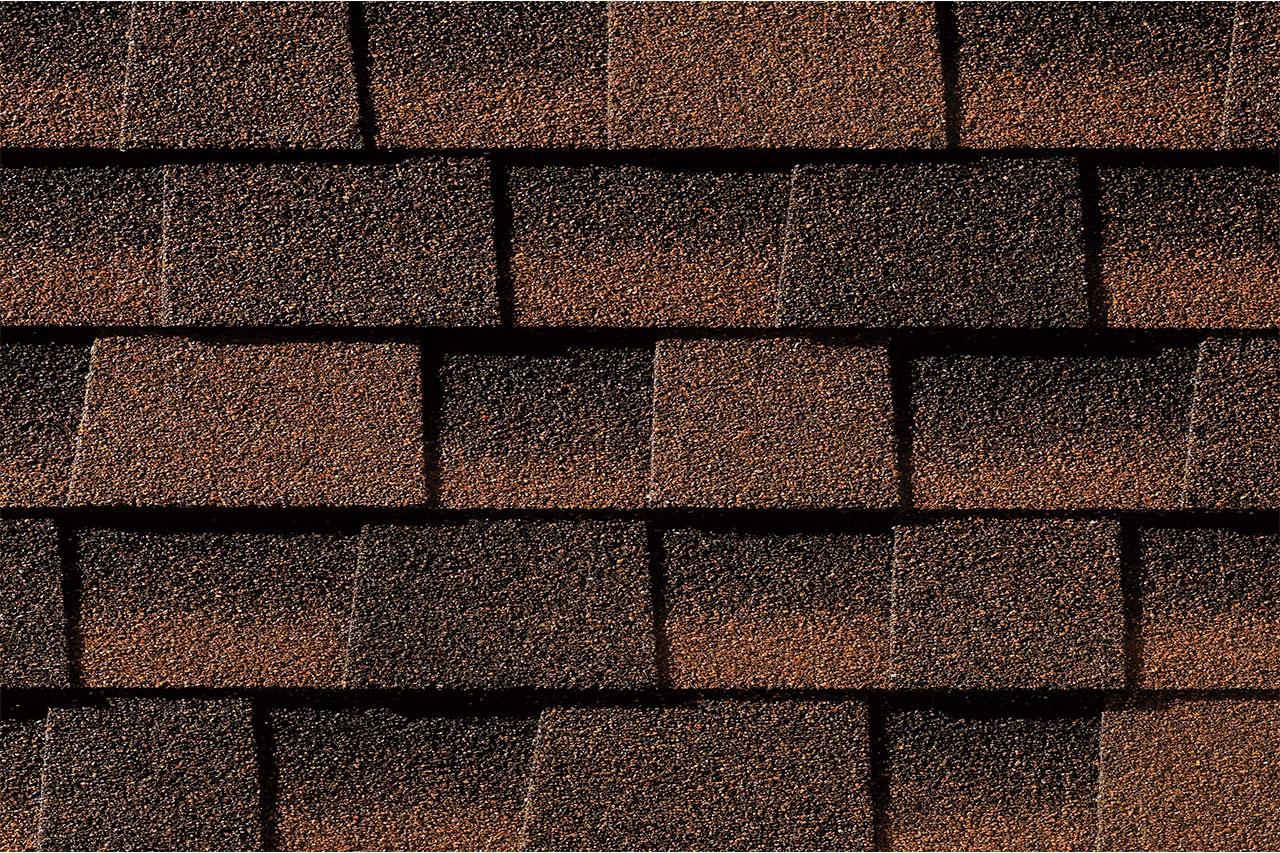 Roofing Tile Kenya Shingle Roofing Tiles,Roofing Material