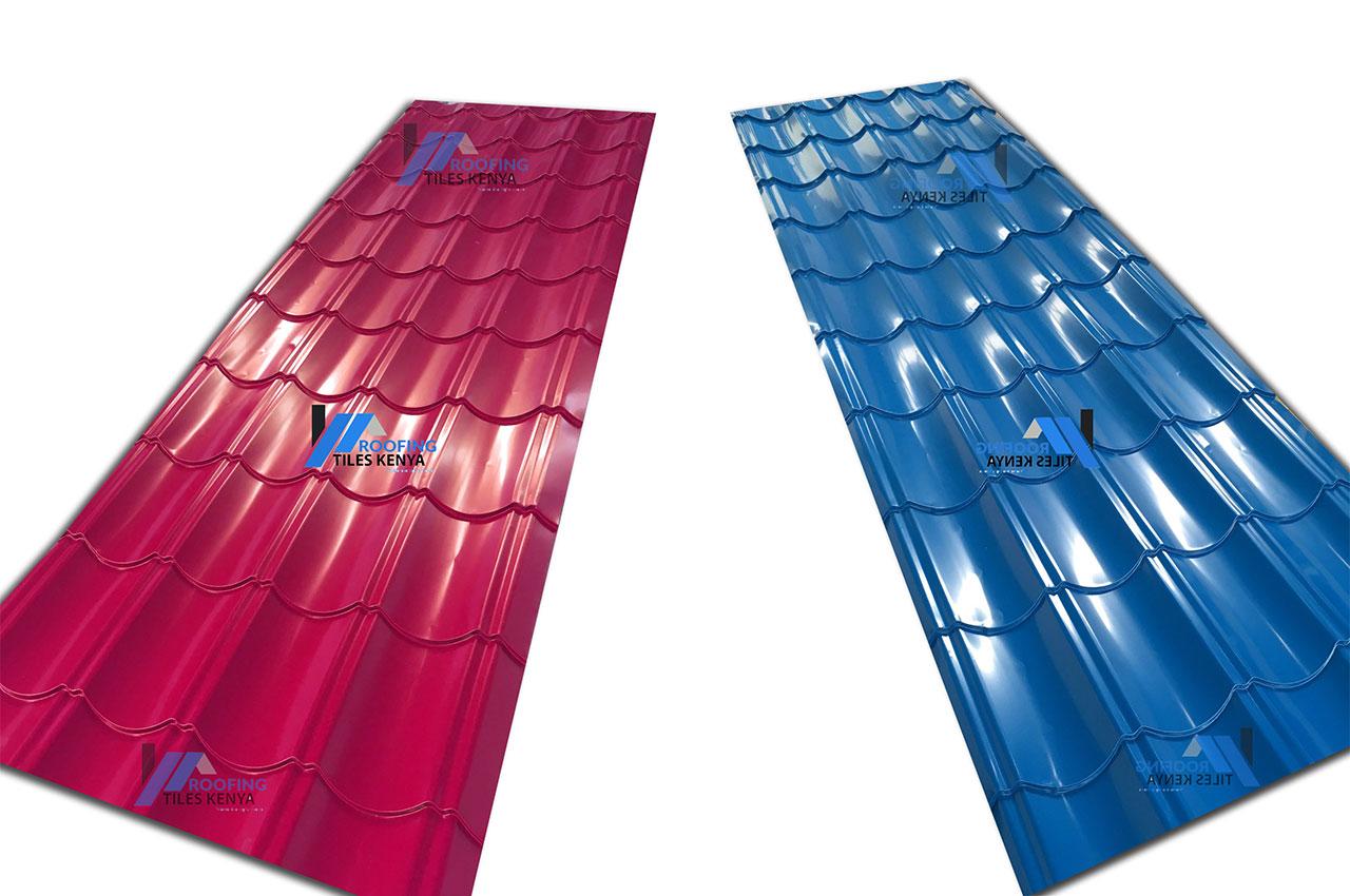 Versatile Roofing Sheet,Versatile Rooofing Mabati