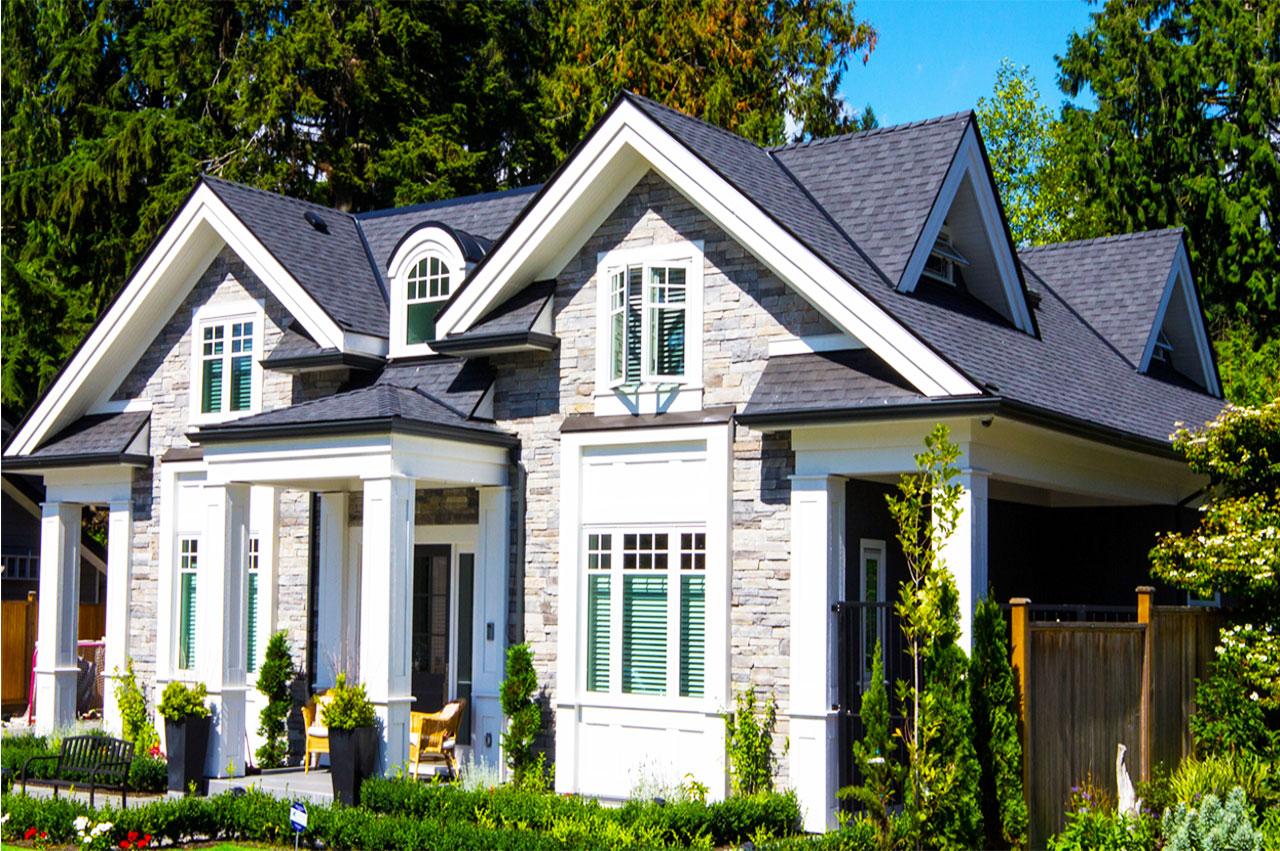 Tiles Roofing Tiles Kenya Charcoal Colour Shingles
