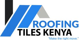 Favicon3 - Roofing Tiles Kenya