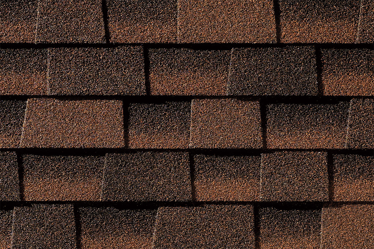 Brown Shingles Tiles Roofing Tiles Kenya