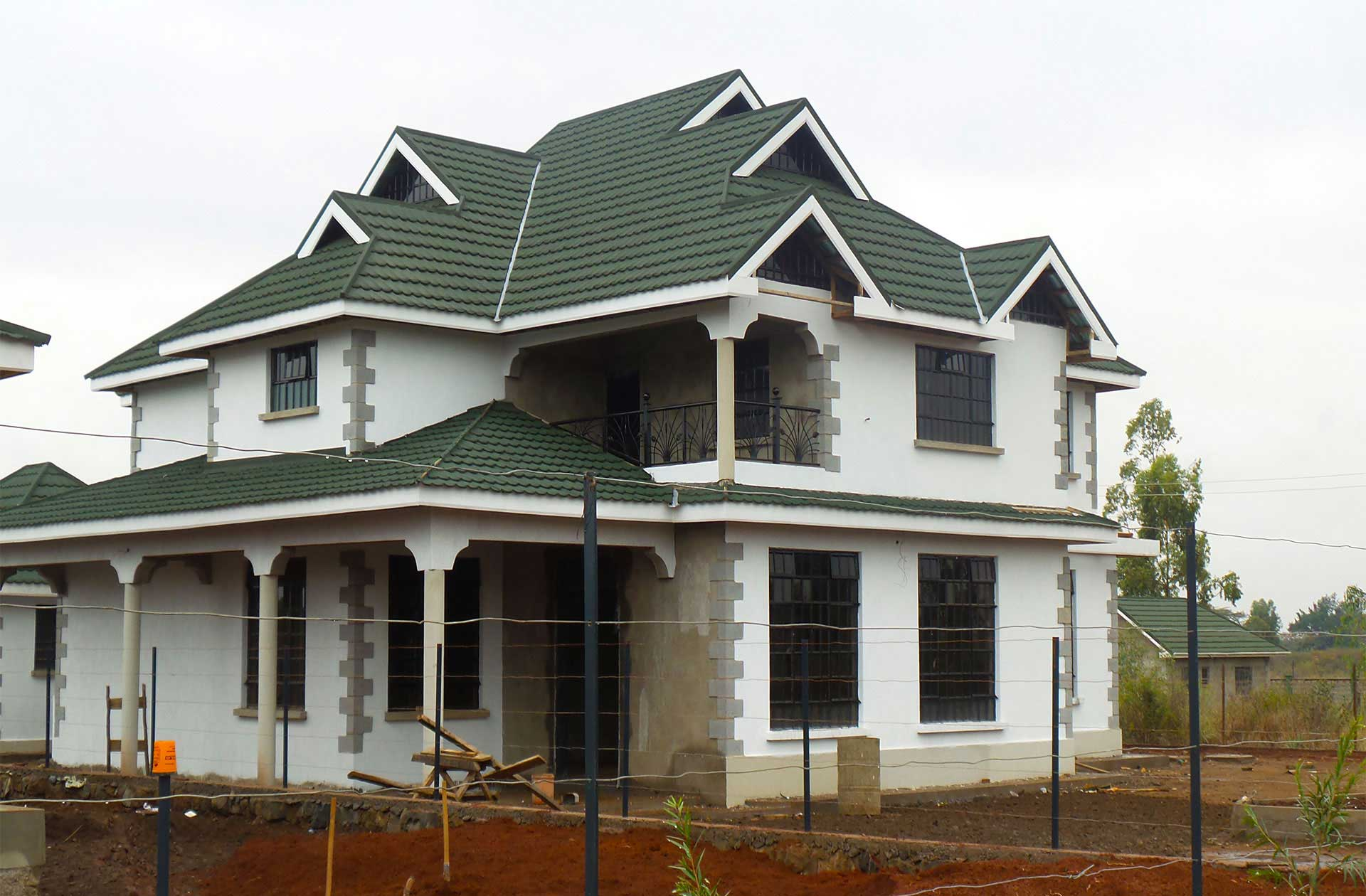 Roofing-tile-kenya-Aboutt-us2