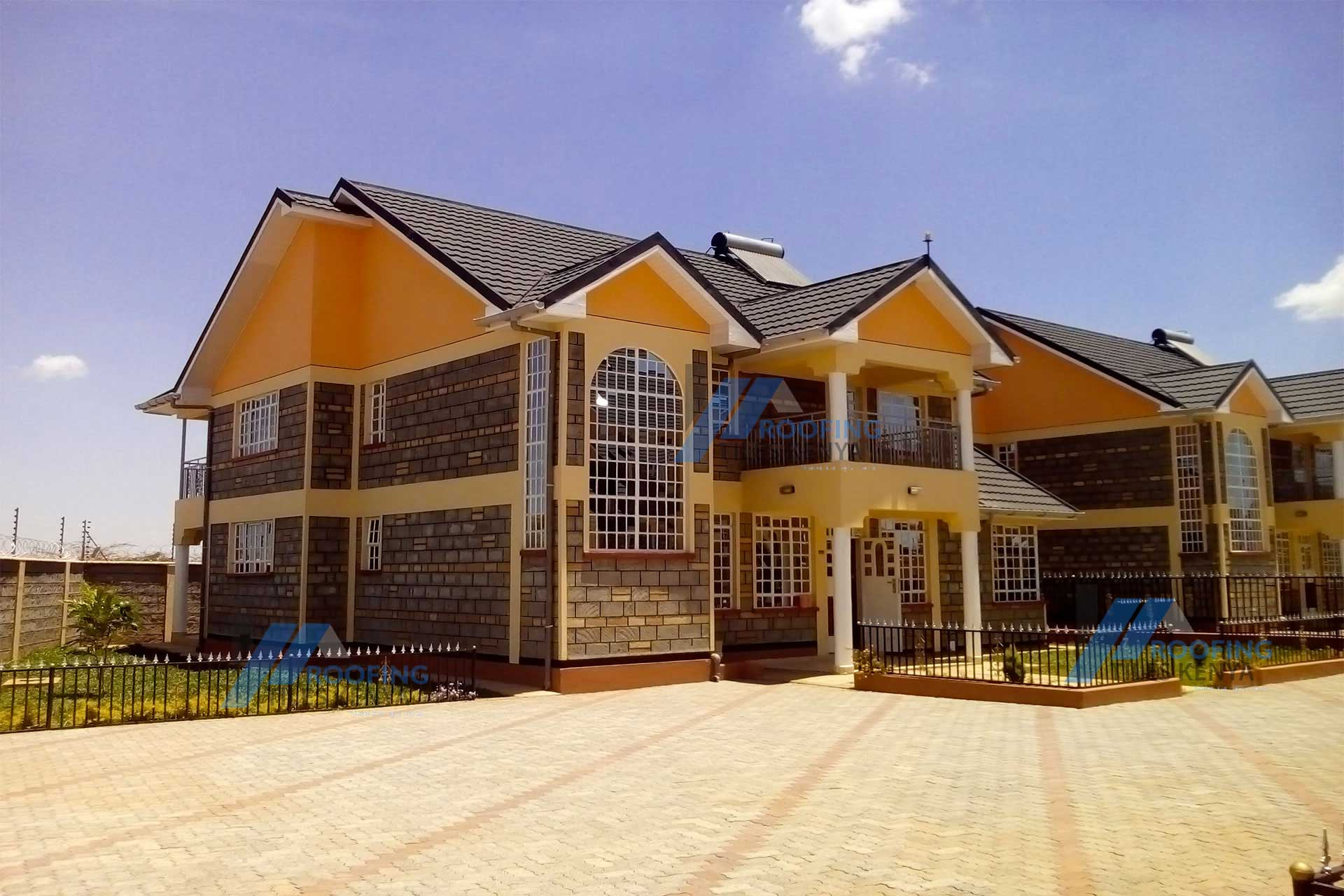 Roofing-tile-kenya-Make-the-best-move-image2