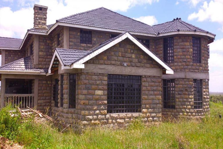Roofing-tile-kenya-Make-the-best-move-image8