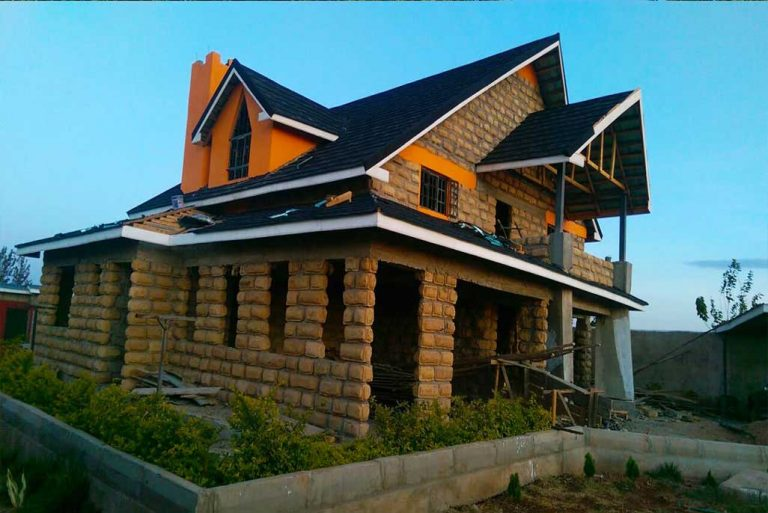 Roofing-tile-kenya-Make-the-best-move-shingles-image13