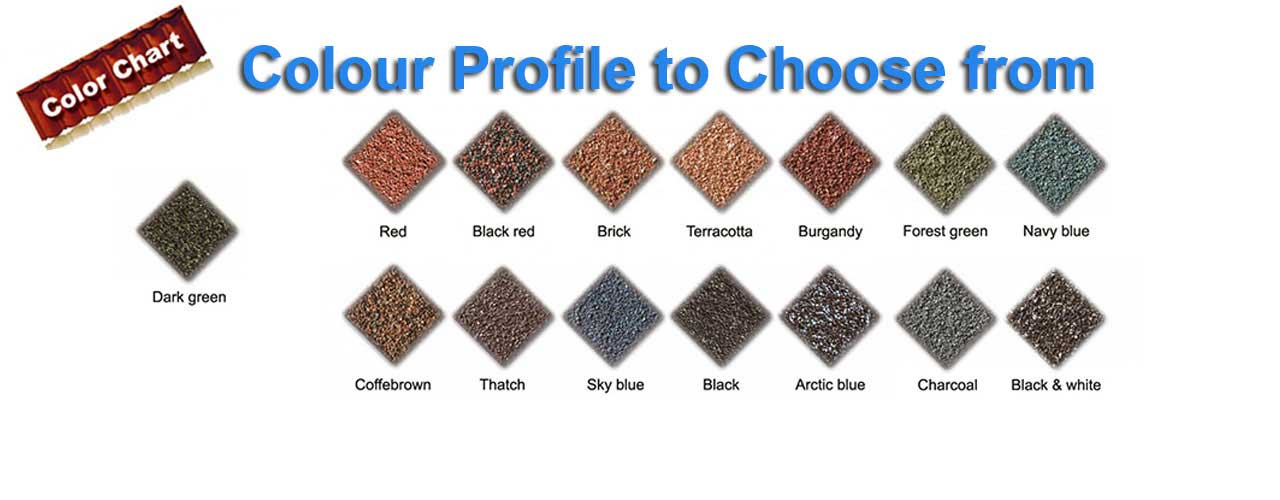 Roofing-tile-kenya-shingles-Roofing-tiles-colour-profile
