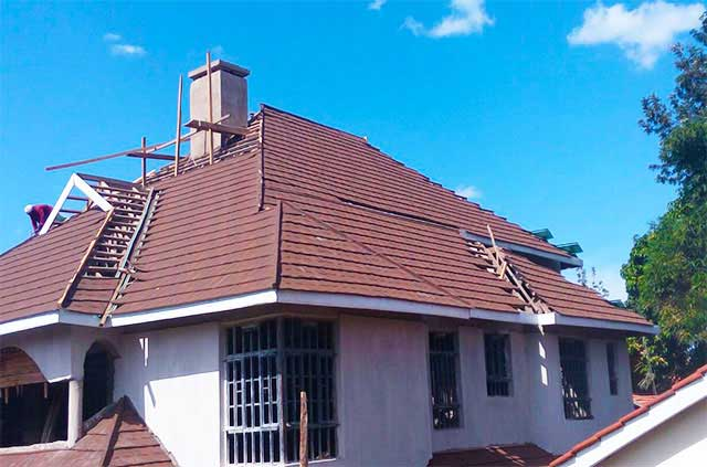 Roofing-tiles-Kenya-contact-us-page-image-3