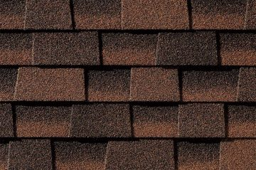 roofing-tiles-Kenya-about us-page-image-5