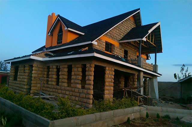 Roofing-tiles-Kenya-contact-us-page-image-8